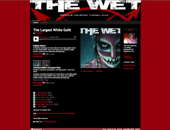 Wet_Webdesign_m_by_Toxic_Visions